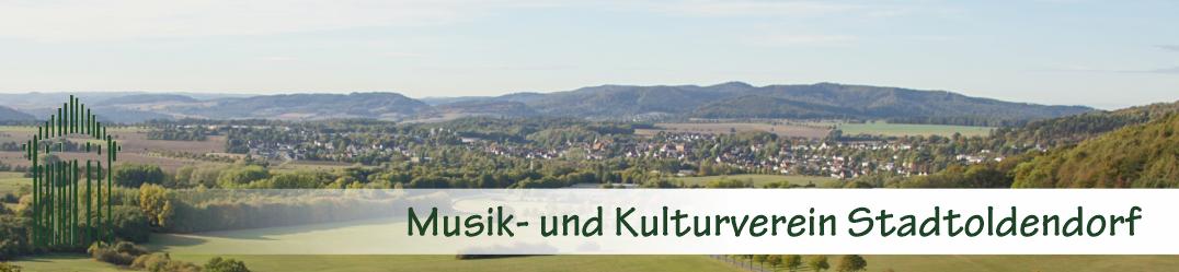 MKV Stadtoldendorf
